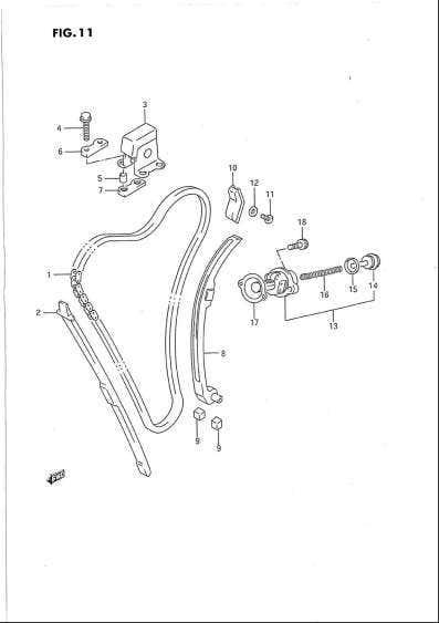 Motory > nekompletní motor > GSX + GSXR 600 750 1100 GSF