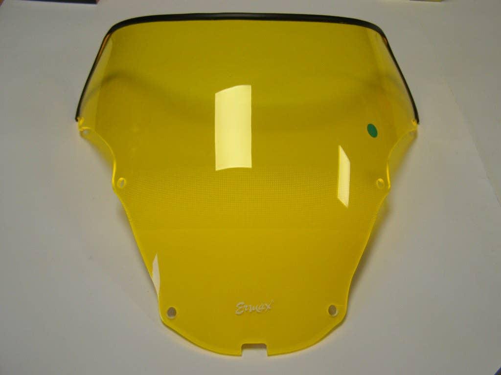 Nosič bočních kufrů Kappa Honda NC 750 X 16- KL1146 KL1146