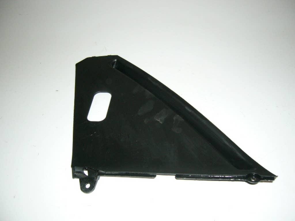 Kapoty > kapoty > Plast - GSXR 1300 Hayabusa (08) pro ...